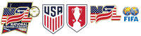 NATIONAL SOCCER LEAGUES.US